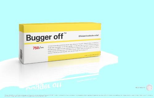 thomapyrin-damn-it-oh-shit-bugger-off.jpg