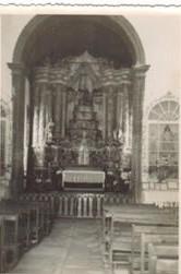 altar mor 3.jpg