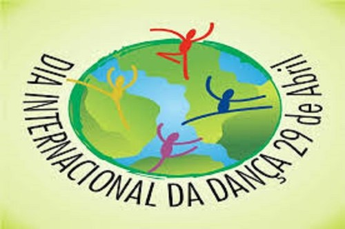 dança a.jpg