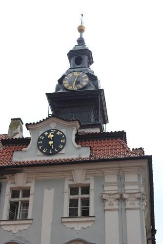 IMG_1260 Praga