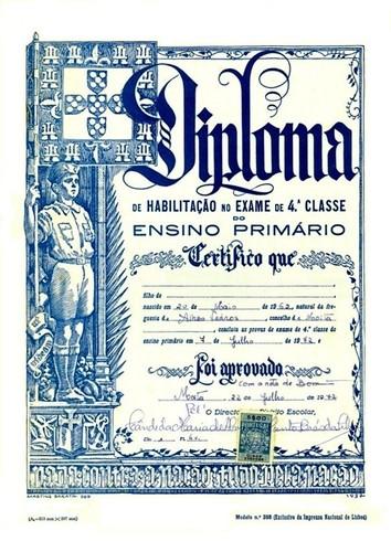 Diploma-4-Classe4.jpg