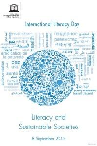UNESCO-DI Literacia2015.jpg