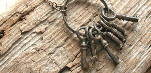 As sete chaves simbólicas.jpg