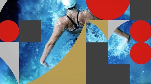 tokyo2020_olympics_logo_db06-818x457.jpg