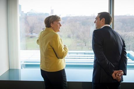 merkel_and_tsipras.jpg