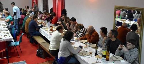 Padornelo Almoço Regional da Matança 2016 j.jpg