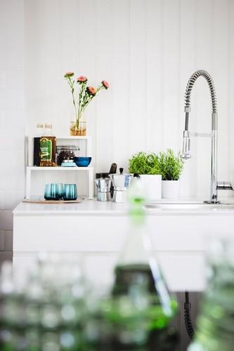 cozinha-escandinava-1.jpg