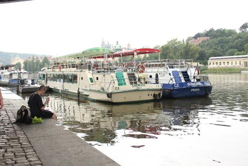 IMG_1291 Praga