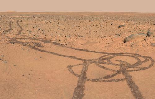 curiosity mars.jpg