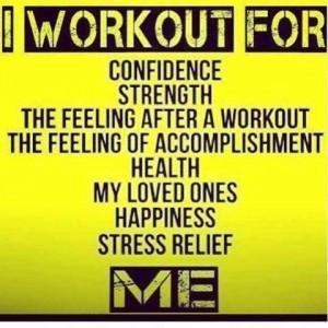 What-you-workout-for-300x300.jpg