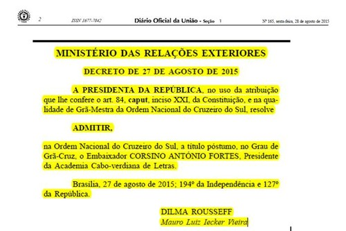 MRE Brasil.jpg