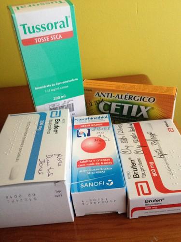 Comprimidos.JPG