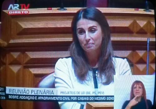 Teresa Anjinho.jpg