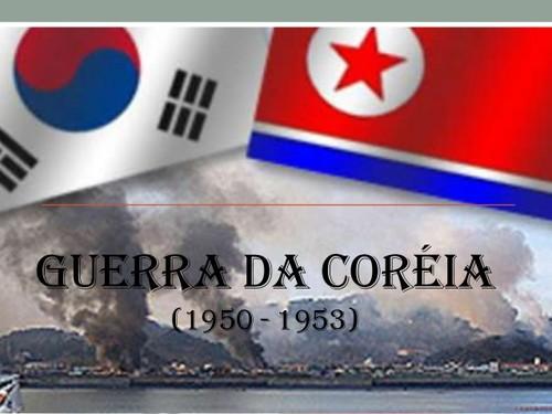 guerra-da-coria-1-638.jpg