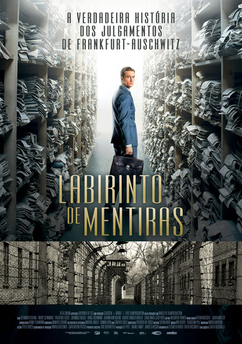Labirinto das Mentiras.jpg