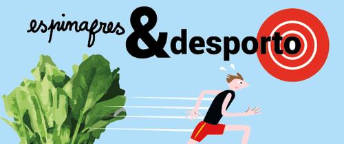 1069_espinafres-desporto-banner-homepage.png