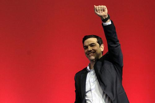 Alexis-Tsipras-1024x683[1].jpg