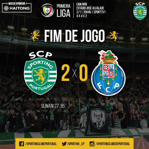 Sporting_Porto.png