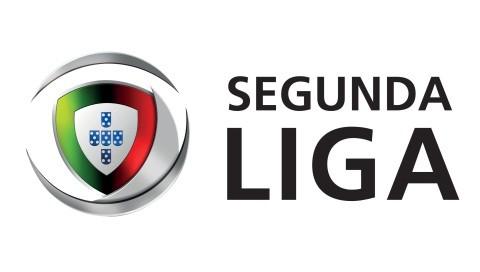 Logo_Segunda_Liga.jpg