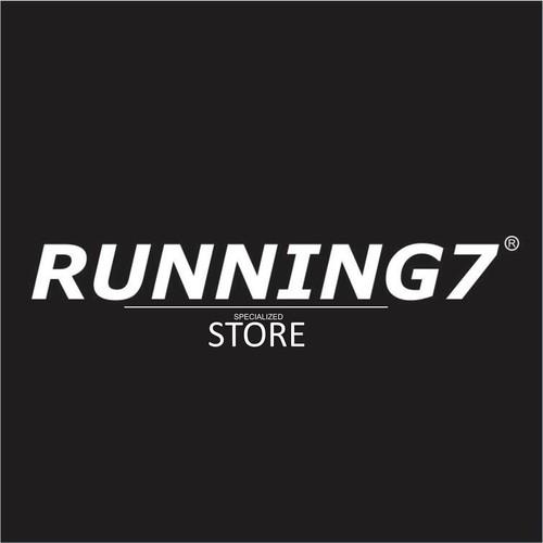16-RUNNING 7.jpg
