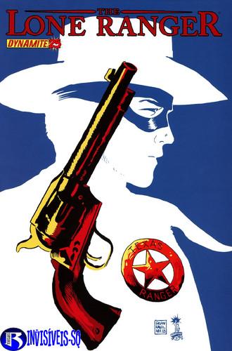 The Lone Ranger v2 025 (2014) 001 cópia.jpg