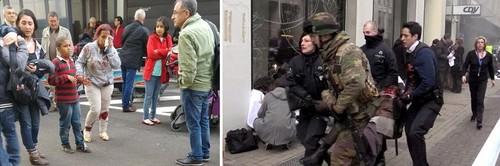 Bruxelas terrorismo 22Mar2016.jpg