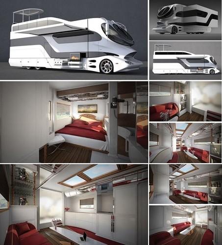 luxury-mobile-home-5.jpg