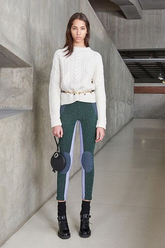 carven-pre-fall-2016-lookboook-08.jpg
