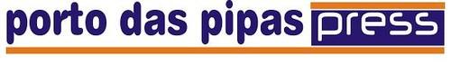 logo_portodaspipasPRESS.JPG