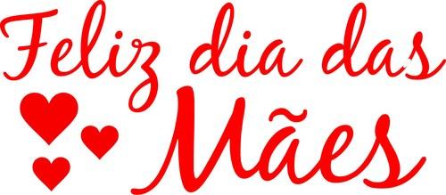 adesivo_dia_das_m_es_0_80_x_0_35.jpg