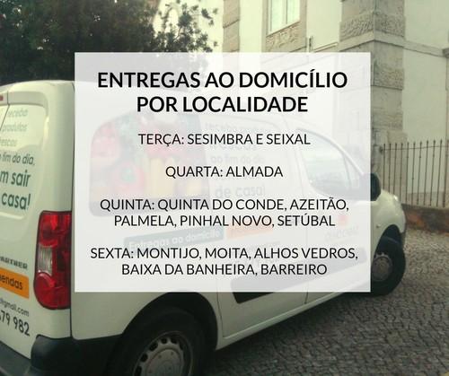Entregas_localidade.jpg