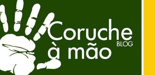 logo_cor_2.jpg