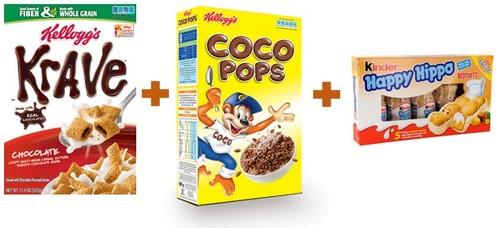 cereal killer cocktail.jpg