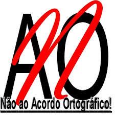 AO90-NÃO.jpg