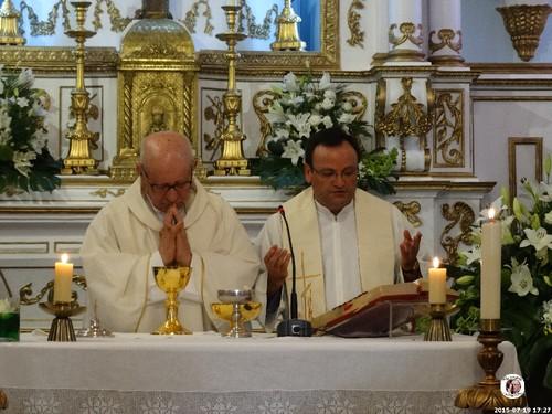 Festa Nossa Senhora do Carmo em Loriga 084.jpg