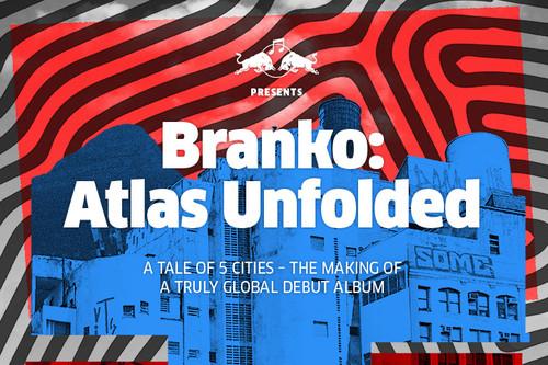 Branko Atlas_3000x2000_Overall_72dpi.jpg