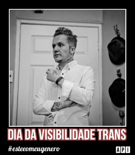 Lucas Silveira.jpg