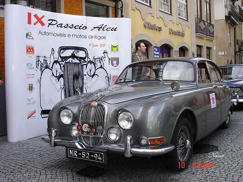 IX Passeio Aleu 2007 (7).jpg