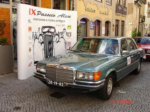 IX Passeio Aleu 2007 (9).jpg