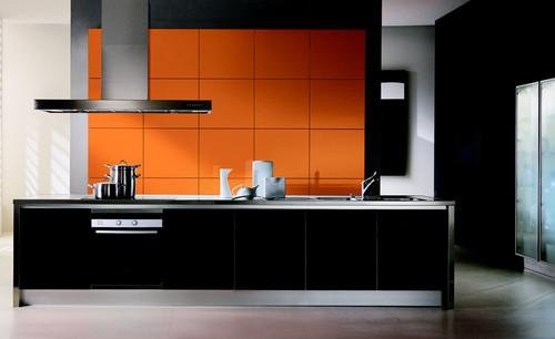blogdi-cozinhas-laranja-15.jpg