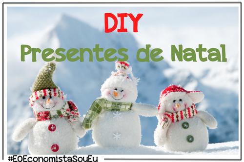 DIY Preentes de Natal.png