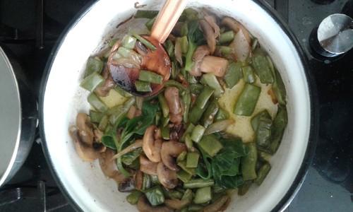 legumes salteados.jpg