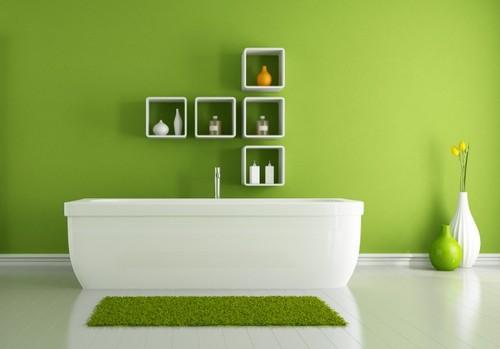 casas-banho-verde-12.jpg