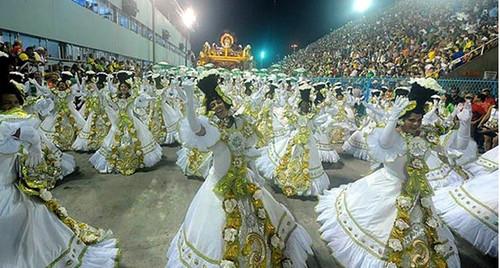 rio-carnival-imperatriz-leopoldinense-680-01.jpg