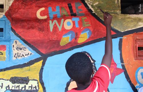 best-street-art-visit-ghana.jpg