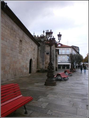 Ponte De Lima - 006