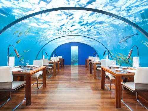 CN_newithaarestaurant_63_700x525_FitToBoxSmallDime