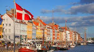 Copenhaga 01.jpg