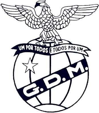 Grupo_Desportivo_de_Maputo.png