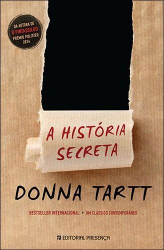 A História Secreta.jpg